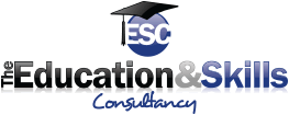 The Education & Skills Consultancy